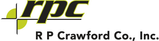 R.P. Crawford Co., Inc.